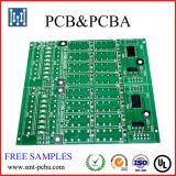 Cem-1 94V0 USB Hub PCB Fabrication