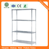 Universal Household Storage Wire Shelving Rack