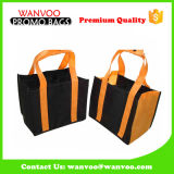 Large Wholesale Non Woven Drink Bag for Wine