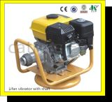 Lifan 6.5HP Vibrator for Concrete Used