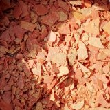 Yellow Red Flakes Sodium Sulfide/Sodium Sulphide 60%