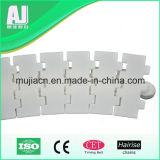 Bottle Machine Flexlink 2350pmzn Flexible Chain (Hairise2350pmzn