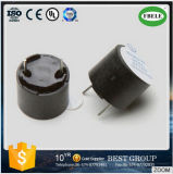 Fbmt1210 Magnetic Buzzer Piezo Buzzer Mechanical Buzzer (FBELE)