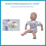 H-CPR150 CE Approved Infant Obstruction Manikin