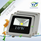10W 20W 30W 50W RGB LED Floodlight