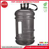 1.89L Cheap BPA Free Water Bottle for Fitness, Sports, Gym, Bodybuilding