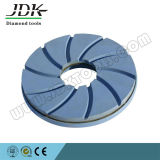 Diamond Concrete Polishing Pad/Diamond Edge Polishing Pads