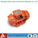 2.7kw Power Electric Vibration Motor