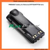 Battery for Motorola MTP700 Ftn6573 Ftn6574 Pmnn4047 Premium Cell