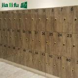 Jialifu Factory Direct Sale HPL Locker Electronic Lock