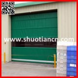 Industrial Speed Rapid Roll up Shutter (ST-001)