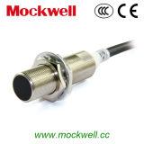 Ea1-M18b5na-a Long Cylindrical Type Proximity Sensor