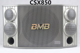Bmb Csx850 Karaoke KTV Speakers