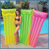 High Quality Cheap Price Giant Inflatable Floats Pool Toys