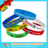 Hot-Sale Style Silicone Wristband With THB-019