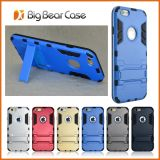 Cell Phone Cover Phone Decoration for iPhone 6 Plus