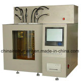 Automatic Kinematic Viscosity Tester for Petroleum Oil