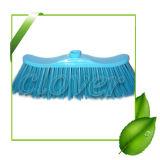 Plastic Household Sweeping Soft Broom
