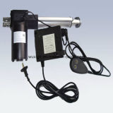 Linear Actuator 12V 330mm Stroke 1000n Home Theater Linear Actuator