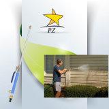 Garden Hose Nozzle Water Jet Sprinkler (WJ)