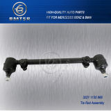 Auto Steering Parts Tie Rod Ends Assembly for BMW E34/E32