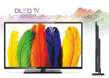 TV Set 18.5 Inch LED TV LCD Television