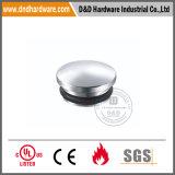 Glass Standoff Holder (DDGC-50)