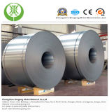 Prepainted Painting Color Coated Aluminum Coil and Strip