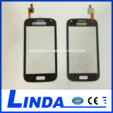 Mobile Phone Touch for Samsung I8160 Touch Digitizer