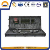 Aluminium Case for Hunting Equipment (HS-5002)