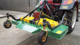 Hot Selling 3-Point-Linkage Finishing Mower for 18-35HP Farm Tractor
