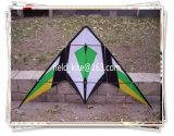 Best Sell 2-String Nylon Stunt Power Kite