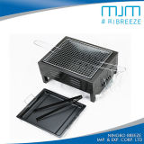 Wholesale Good Quality Brick Charcoal BBQ Grill