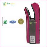 Hsd-1688 Automatic Sensor Jet Hand Dryer