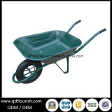 Cheap Price Wheelbarrow Wheel Barrow Garden Tool