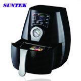 Best Selling 3dmini Vacuum Machine Sublimation Heat Press for Mug