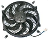 14inch Car DC Electric Cooling Fan