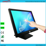 Ce & RoHS Resistive 19 Inch LCD Touch Screen Monitor