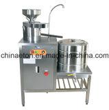 Multifunction Soya Bean Milk Maker