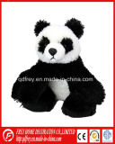 High Quality Factory Price of Plush Panda Toy