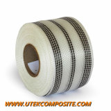 8cm Width Carbon Tape For Surfboard