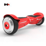 Hottest! ! ! Wholesale 2 Wheel Self Balancing Scooter