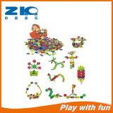 Competitive Price Plastic Kids Building Block