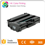 Compatible Ricoh Sp-3400ha Aficio Sp 3500dn/3500sf/3510dn/3510sf/3400n/3410dn/3410sf Black Toner Cartridge