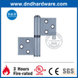 Stainless Steel 304 Commercial Door Hinge with UL Certificated (DDSS029)
