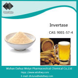 Invertase 9001-57-4 Food Enzyme Preparations Invertase
