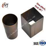 Ferrules Metal Components for Furniture Stamping Die for Furniture