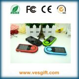 OEM ABS MP4 Player