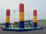 Children Bungee Jumping Equipment Hot Sale Sport Game