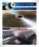 0.026mm Al Pet Tape Used in Production of Cable for Insulation Materials